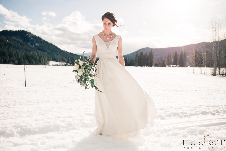 Mountain-Springs-Lodge-wedding-maija-karin-photography_0030.jpg