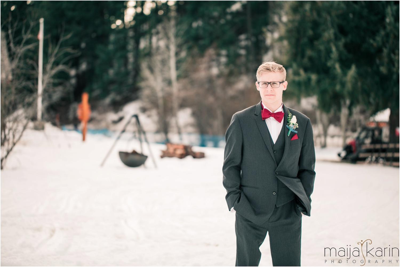 Mountain-Springs-Lodge-wedding-maija-karin-photography_0033.jpg
