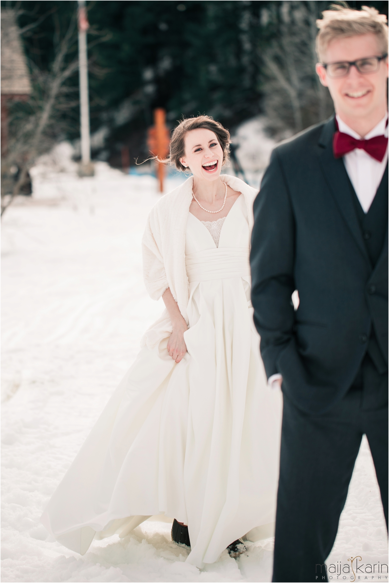 Mountain-Springs-Lodge-wedding-maija-karin-photography_0034.jpg