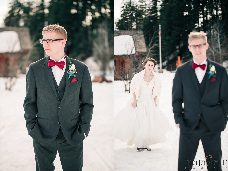 Mountain-Springs-Lodge-wedding-maija-karin-photography_0035.jpg