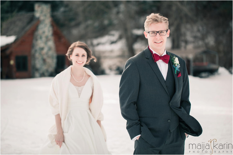 Mountain-Springs-Lodge-wedding-maija-karin-photography_0036.jpg