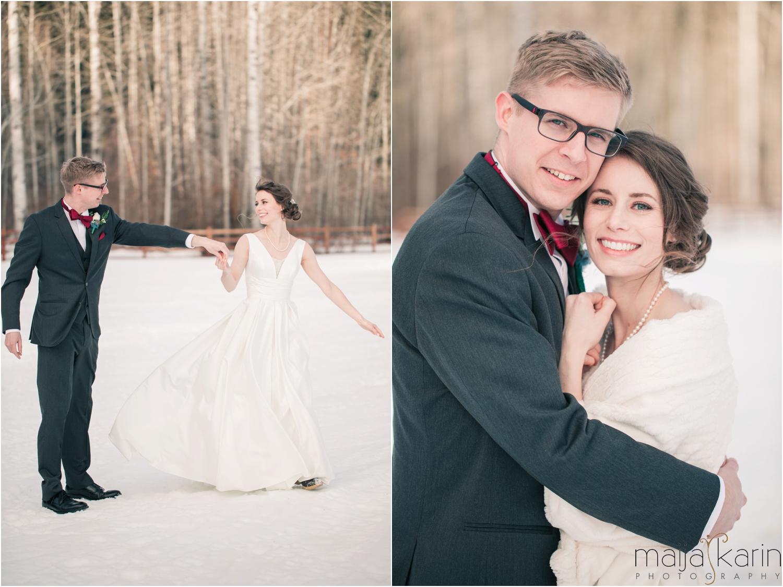 Mountain-Springs-Lodge-wedding-maija-karin-photography_0044.jpg