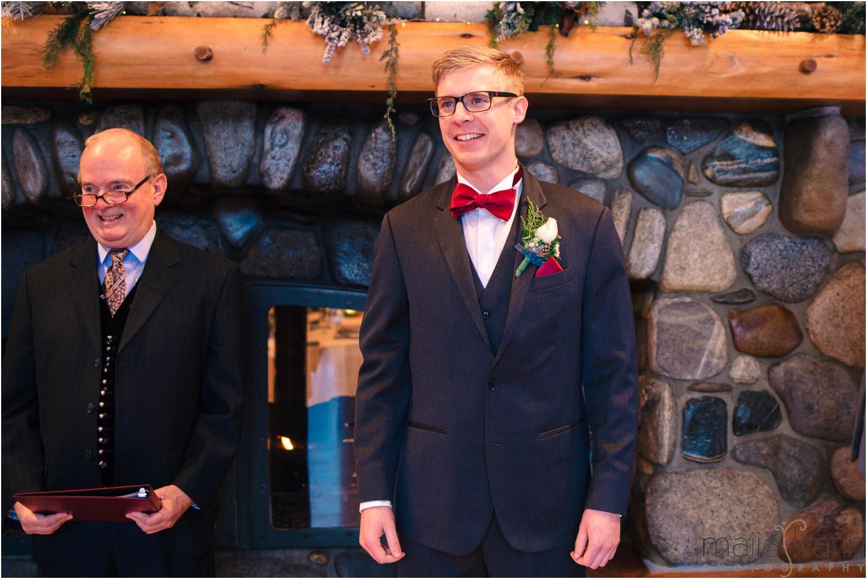 Mountain-Springs-Lodge-wedding-maija-karin-photography_0050.jpg