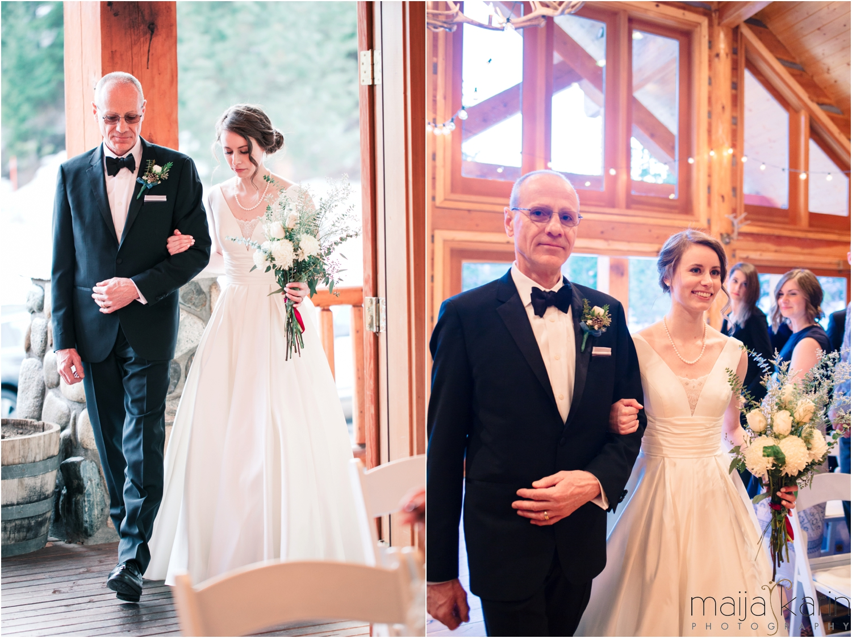 Mountain-Springs-Lodge-wedding-maija-karin-photography_0051.jpg