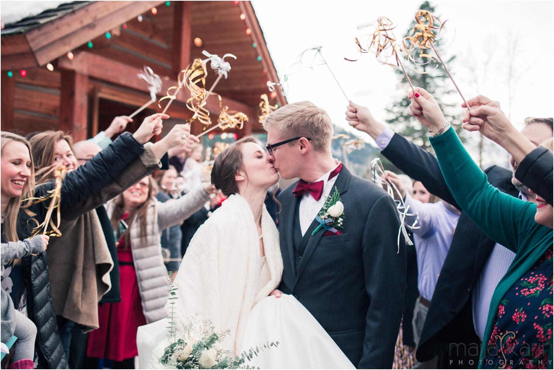 Mountain-Springs-Lodge-wedding-maija-karin-photography_0059.jpg