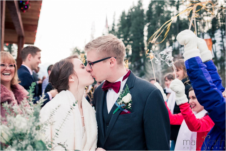 Mountain-Springs-Lodge-wedding-maija-karin-photography_0060.jpg