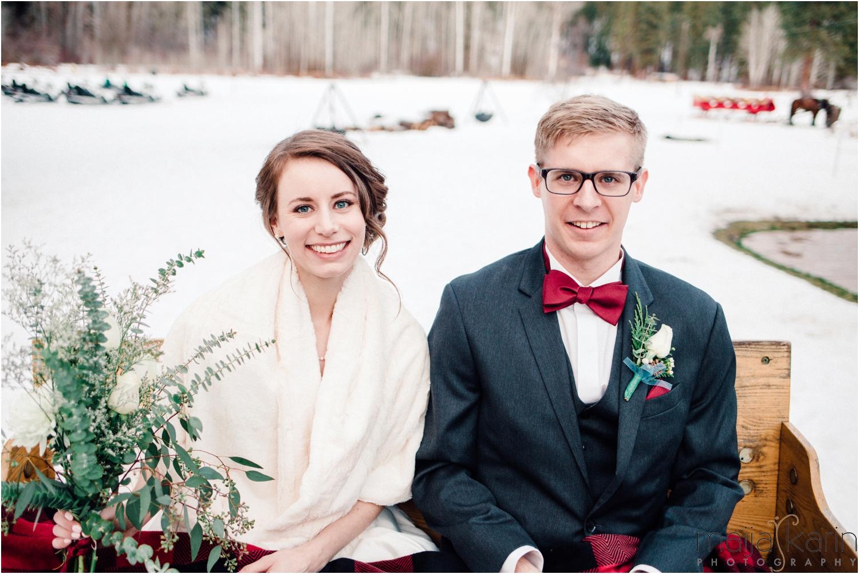 Mountain-Springs-Lodge-wedding-maija-karin-photography_0061.jpg