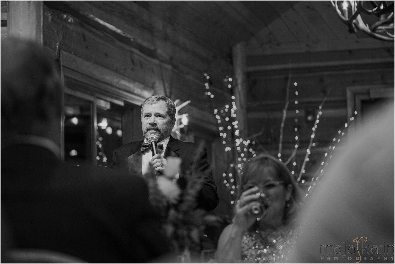 Mountain-Springs-Lodge-wedding-maija-karin-photography_0073.jpg