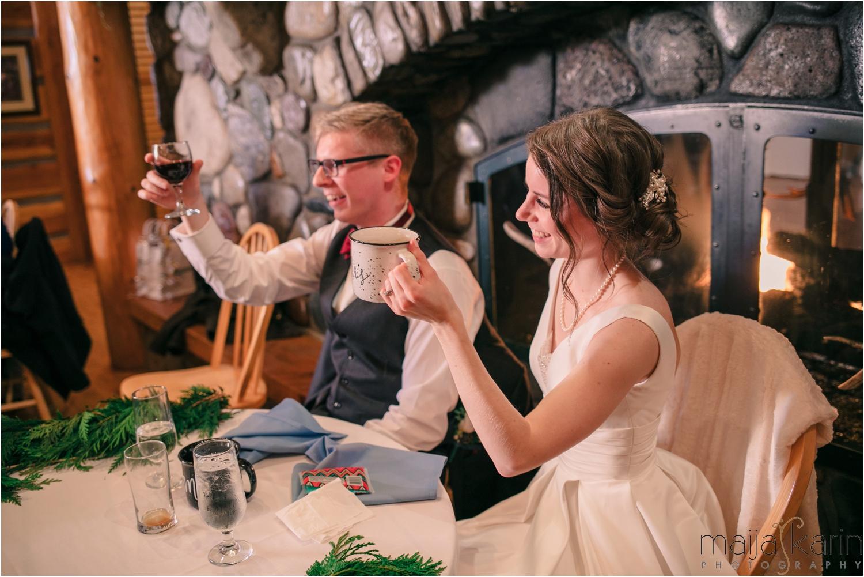 Mountain-Springs-Lodge-wedding-maija-karin-photography_0074.jpg