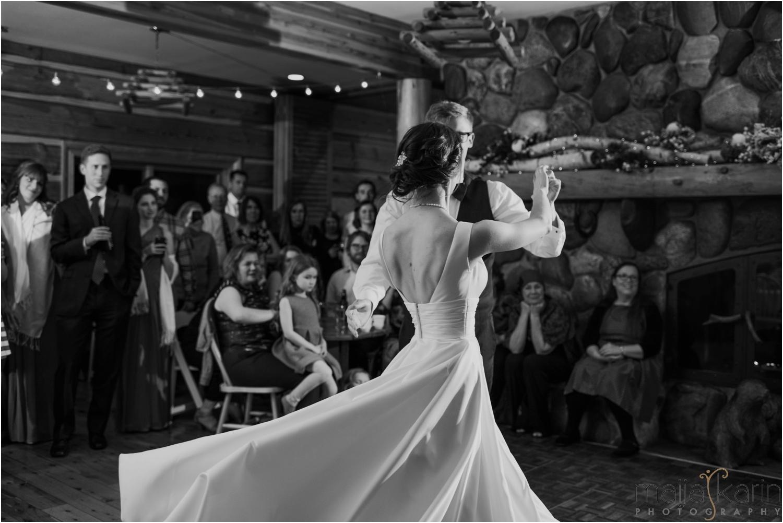 Mountain-Springs-Lodge-wedding-maija-karin-photography_0076.jpg