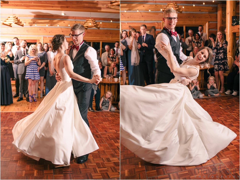 Mountain-Springs-Lodge-wedding-maija-karin-photography_0077.jpg
