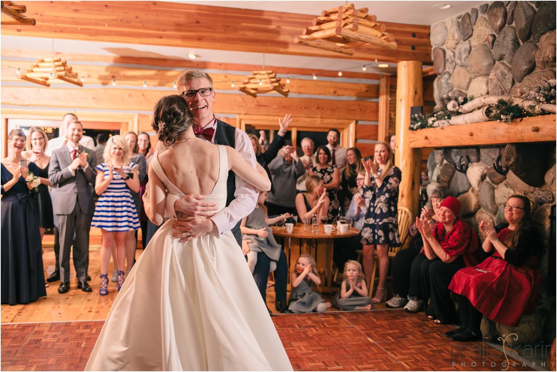 Mountain-Springs-Lodge-wedding-maija-karin-photography_0078.jpg