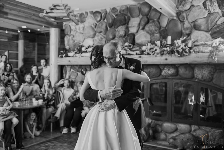 Mountain-Springs-Lodge-wedding-maija-karin-photography_0080.jpg
