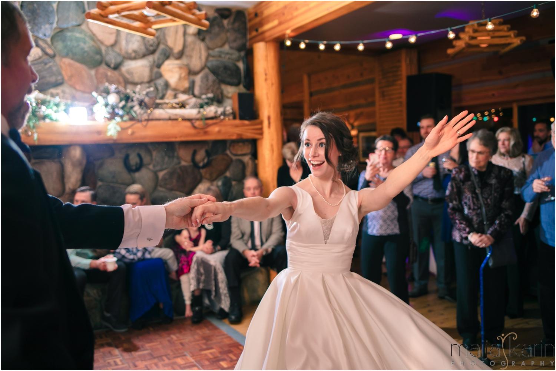 Mountain-Springs-Lodge-wedding-maija-karin-photography_0082.jpg
