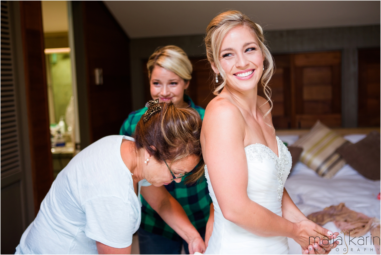 Stree-free-wedding-guide-maija-karin-photography3.jpg