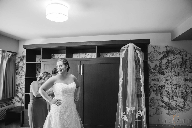 Stree-free-wedding-guide-maija-karin-photography4.jpg
