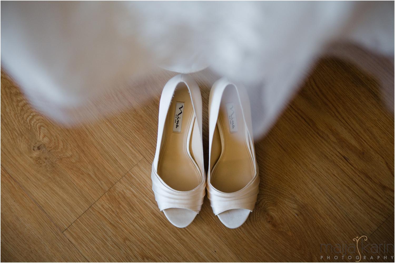 Stree-free-wedding-guide-maija-karin-photography5.jpg