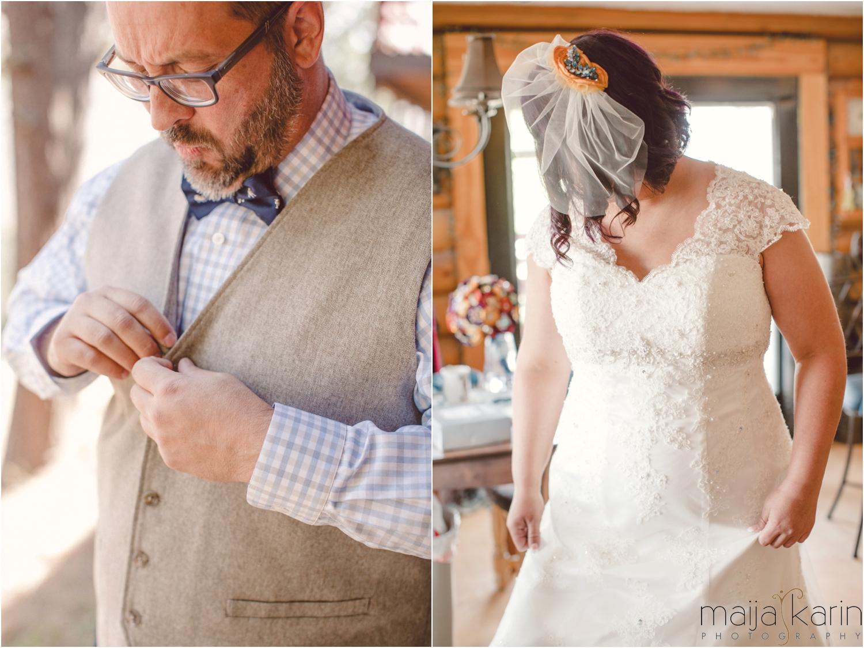 Stree-free-wedding-guide-maija-karin-photography6.jpg