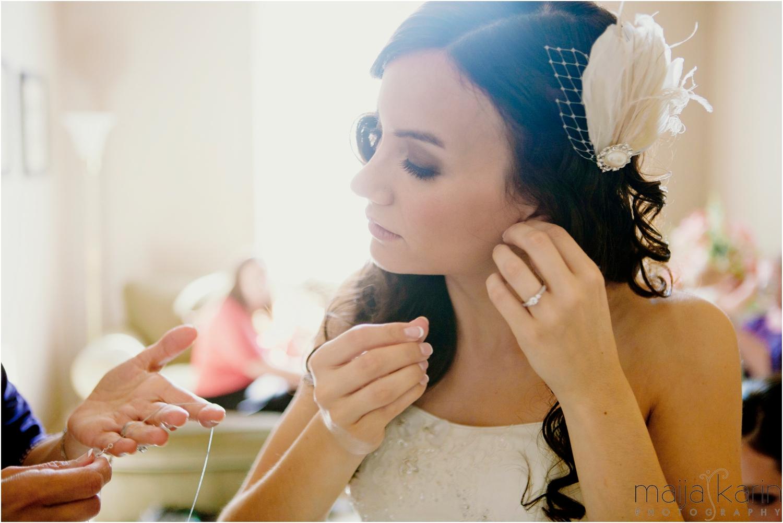 Stree-free-wedding-guide-maija-karin-photography17.jpg