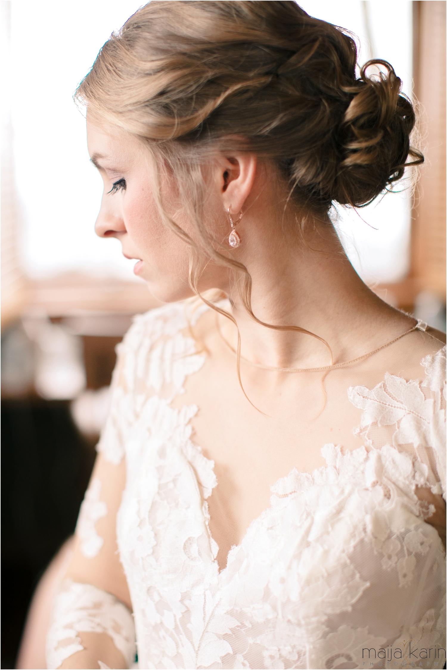 Stree-free-wedding-guide-maija-karin-photography22.jpg