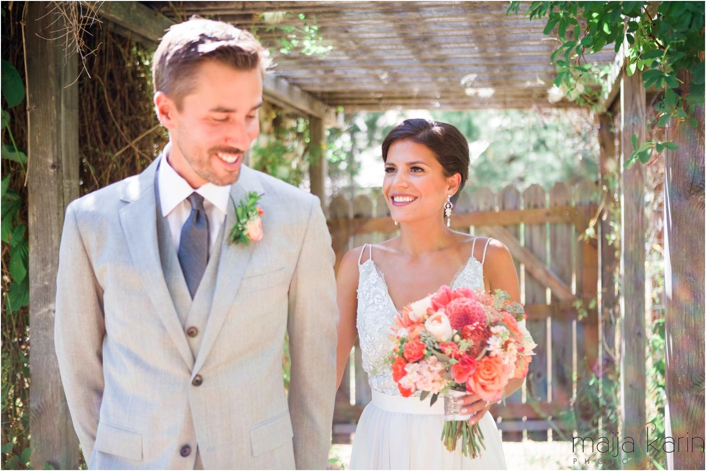 stree-free-images-wedding-guide-maija-karin-photography_0005.jpg