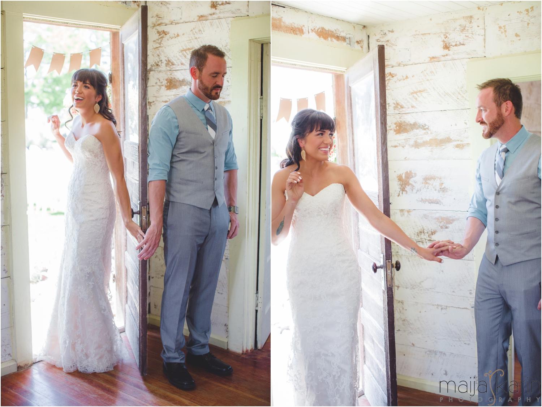 stree-free-images-wedding-guide-maija-karin-photography_0002.jpg