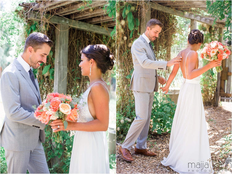 stree-free-images-wedding-guide-maija-karin-photography_0003.jpg