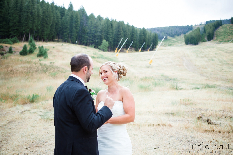 stree-free-images-wedding-guide-maija-karin-photography_0008.jpg