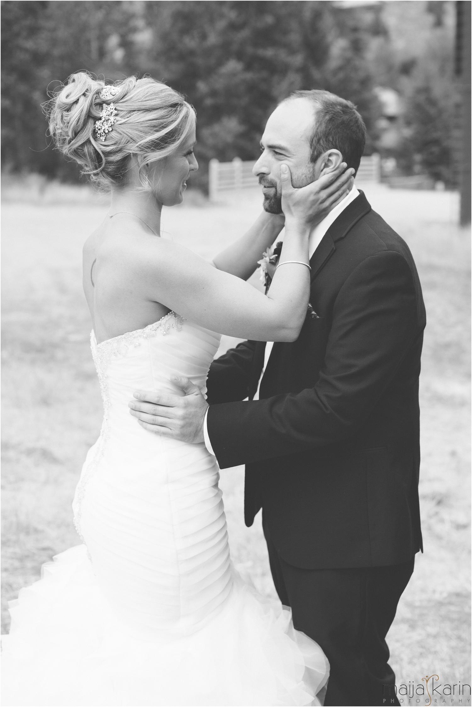 stree-free-images-wedding-guide-maija-karin-photography_0010.jpg