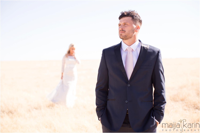 stree-free-images-wedding-guide-maija-karin-photography_0012.jpg