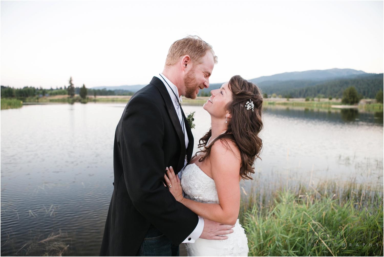 stress-free-images-wedding-guide-maija-karin-photography_0002.jpg