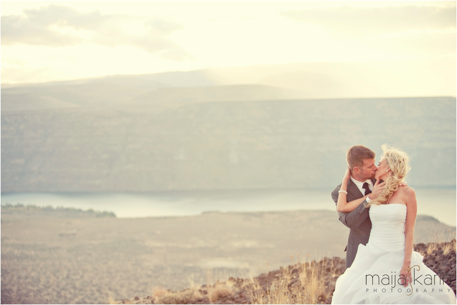 stress-free-images-wedding-guide-maija-karin-photography_0005.jpg