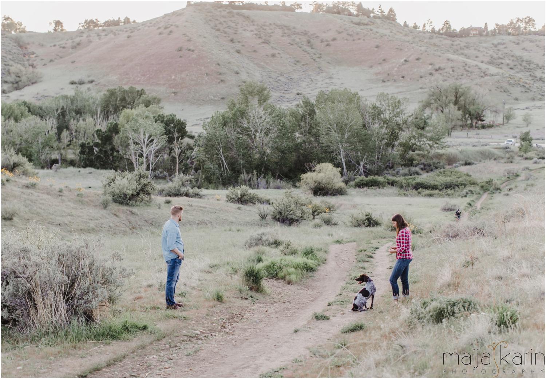 Boise-Foothills-engagement-session-Maija-Karin-Photography_0007.jpg