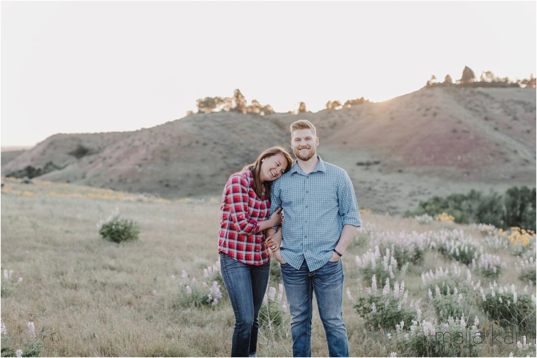 Boise-Foothills-engagement-session-Maija-Karin-Photography_0013.jpg