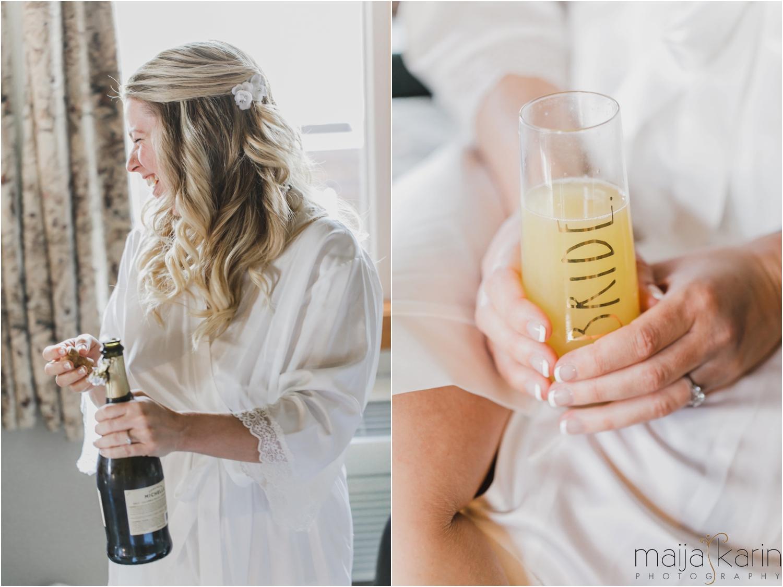 Silvara-winery-wedding-maija-karin-photography2.jpg