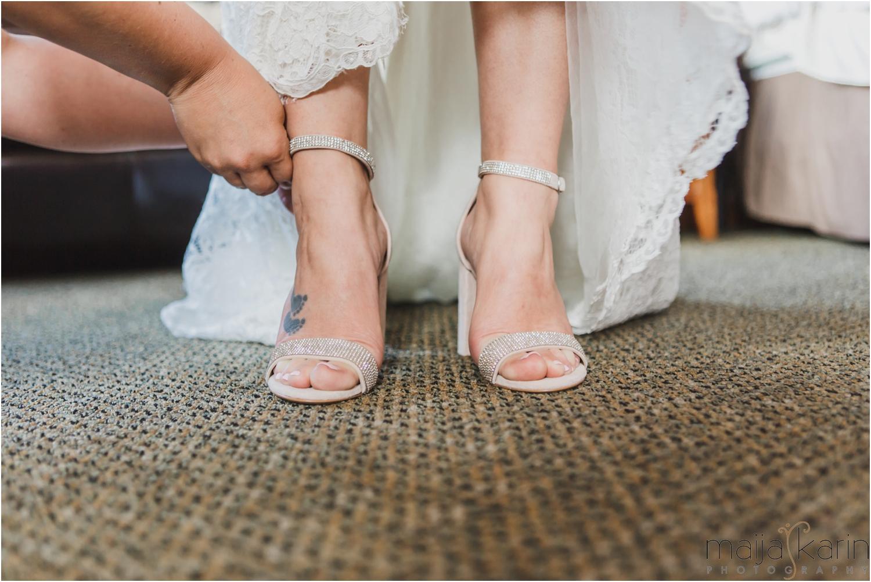 Silvara-winery-wedding-maija-karin-photography13.jpg