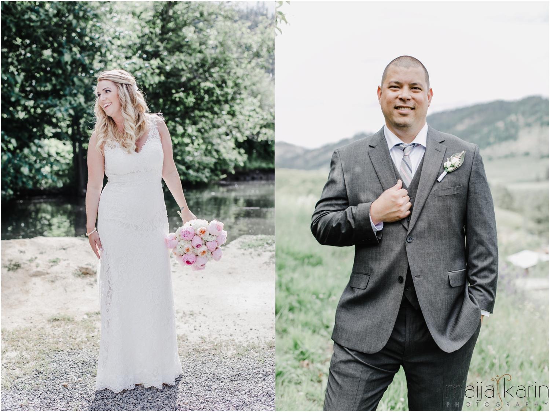 Silvara-winery-wedding-maija-karin-photography16.jpg