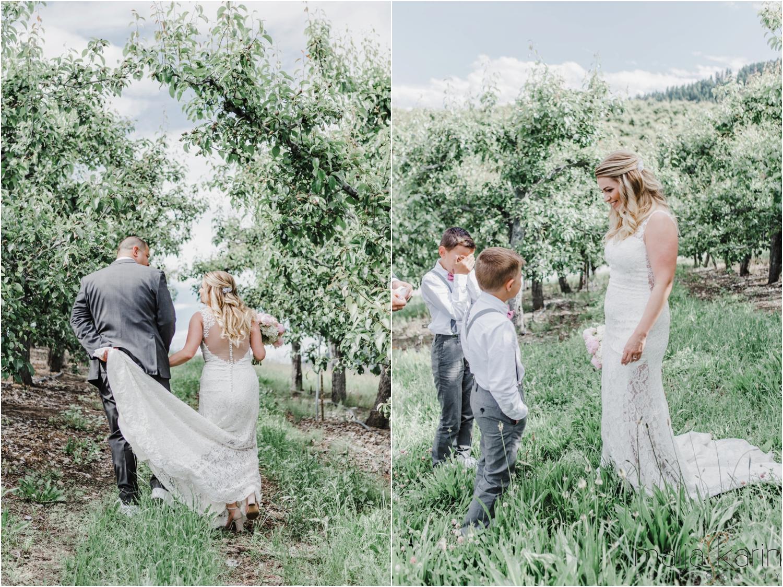 Silvara-winery-wedding-maija-karin-photography25.jpg