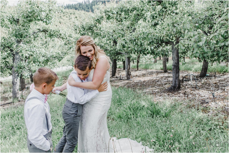 Silvara-winery-wedding-maija-karin-photography26.jpg