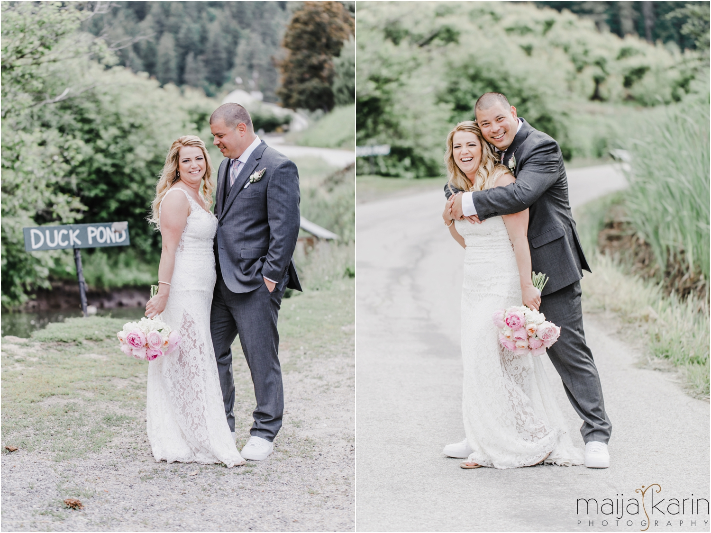 Silvara-winery-wedding-maija-karin-photography31.jpg