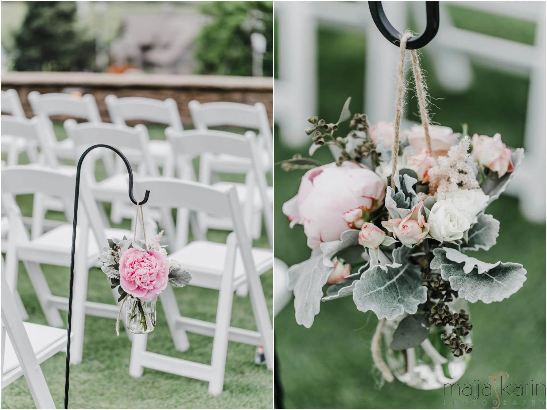 Silvara-winery-wedding-maija-karin-photography33.jpg