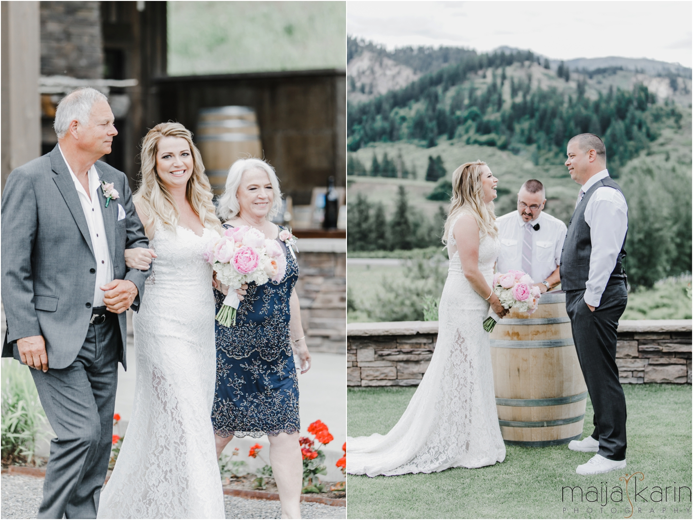 Silvara-winery-wedding-maija-karin-photography34.jpg