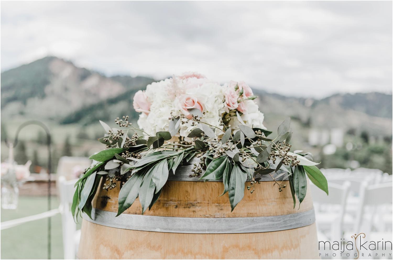 Silvara-winery-wedding-maija-karin-photography43.jpg