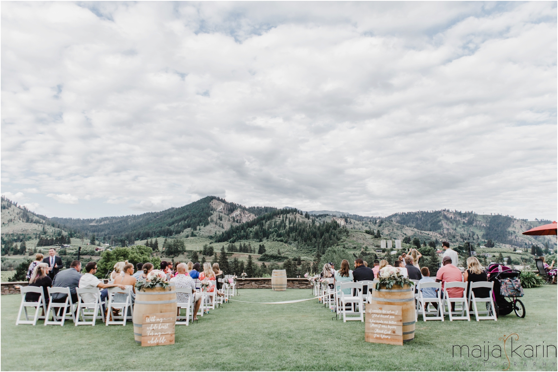 Silvara-winery-wedding-maija-karin-photography44.jpg