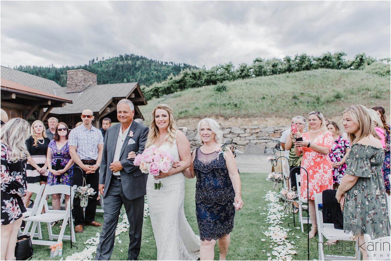 Silvara-winery-wedding-maija-karin-photography45.jpg