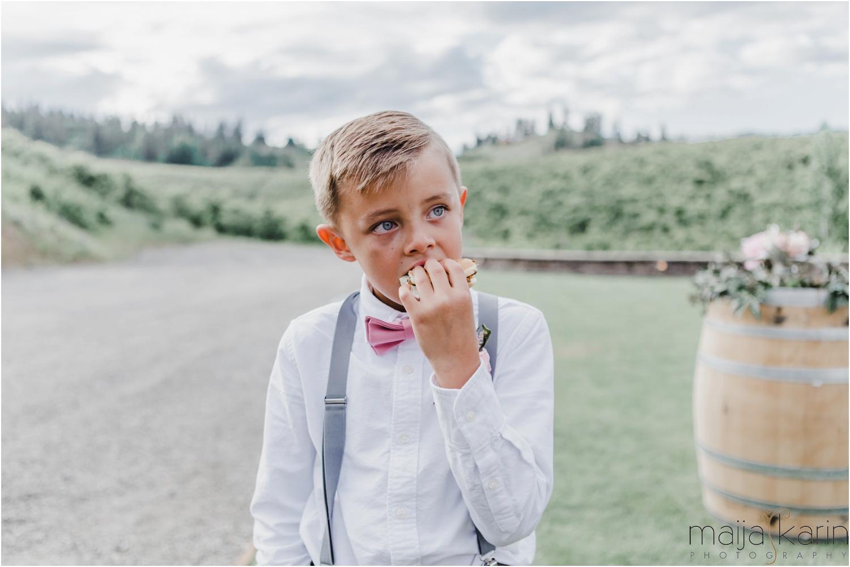 Silvara-winery-wedding-maija-karin-photography52.jpg
