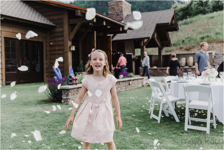 Silvara-winery-wedding-maija-karin-photography53.jpg