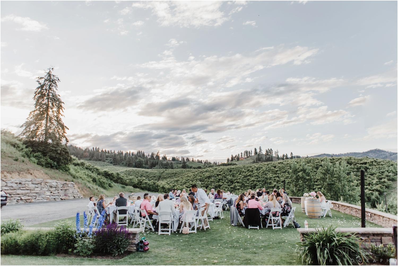 Silvara-winery-wedding-maija-karin-photography58.jpg