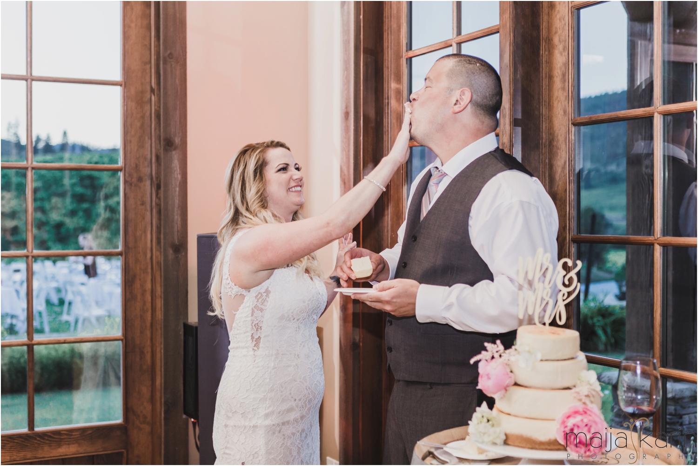 Silvara-winery-wedding-maija-karin-photography60.jpg