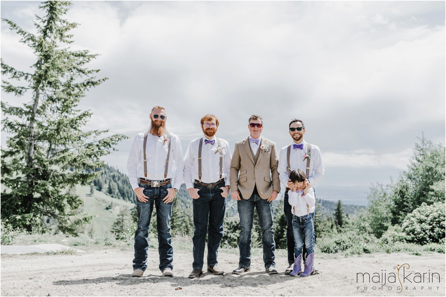 Bogus-Basin-Wedding-Maija-Karin-Photography_0012.jpg